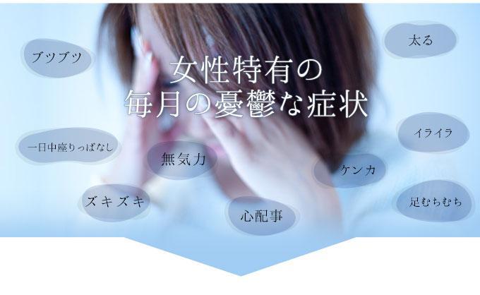 image09