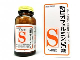image12