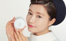 韓国で人気の美白クリームの効果がすごい!まるでミルクのような白いお肌に