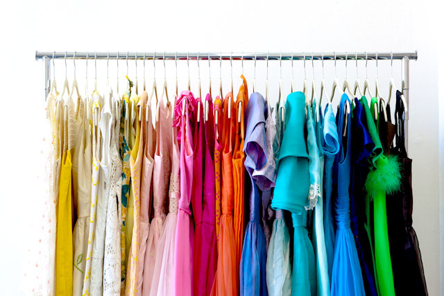 colorful-dress