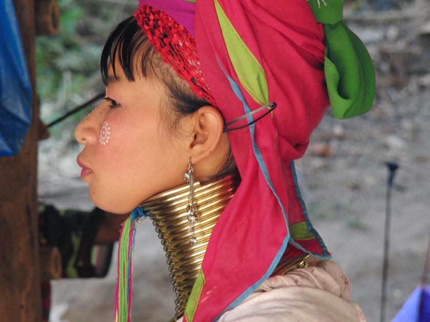 thailand-686674_1280